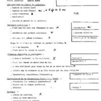 SEV Bin_016.pdf