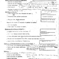 MUR Bin_167.pdf