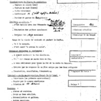 SAR Bin_035.pdf