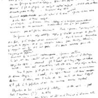 BAR Bin_070.pdf