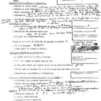SIC Bin_0440.pdf