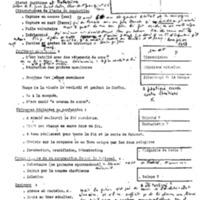 TOL Bin_019.pdf