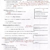 MER 18.pdf