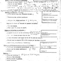 MUR Bin_192.pdf