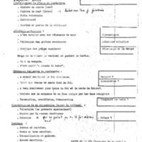 GRE Bin_013.pdf