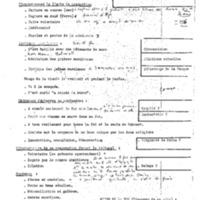 MUR Bin_049.pdf