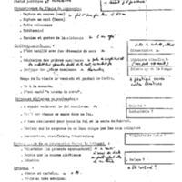 SIC Bin_0323.pdf