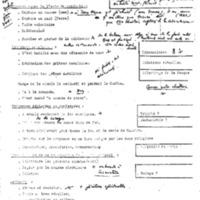 MAJ Bin_067.pdf
