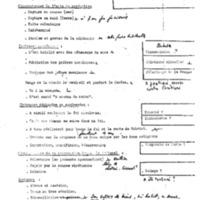 SIC Bin_0246.pdf
