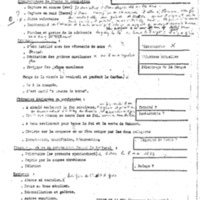 MUR Bin_165.pdf