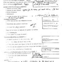 MAJ Bin_151.pdf
