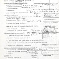 GAL 11.pdf
