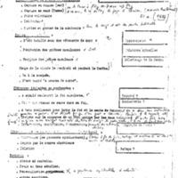 GRE Bin_054.pdf