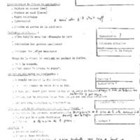 SEV Bin_007.pdf
