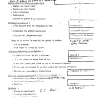 SIC Bin_0450.pdf