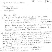 SIC Bin_0079.pdf
