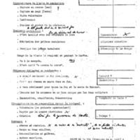 SEV Bin_078.pdf