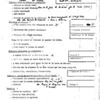 SAR Bin_063.pdf