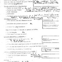 MAJ Bin_115.pdf