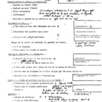 SIC Bin_0059.pdf