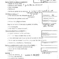 VEN Bin_026.pdf