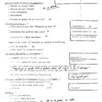 SIC Bin_0075.pdf