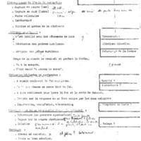 BAR Bin_038.pdf
