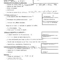 MUR Bin_008.pdf