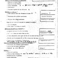 MAJ Bin_008.pdf