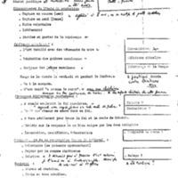 SIC Bin_0097.pdf