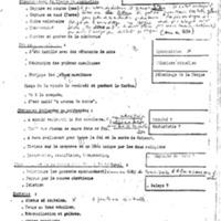 MUR Bin_199.pdf