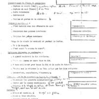 BAR Bin_032.pdf