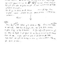 BAR Bin_061.pdf