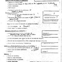 MAJ Bin_018.pdf
