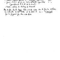 MUR 226.pdf