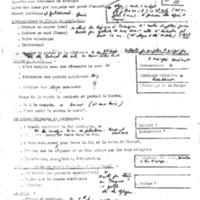 MAJ Bin_150.pdf