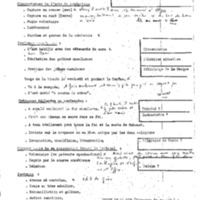 MUR Bin_076.pdf