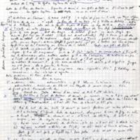 SIC 511.pdf