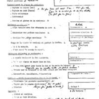 SIC Bin_0118.pdf