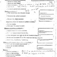 GRE Bin_068.pdf