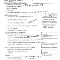 SIC Bin_0120.pdf