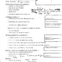 SEV Bin_040.pdf
