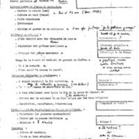 SIC Bin_0115.pdf
