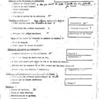 MUR Bin_217.pdf