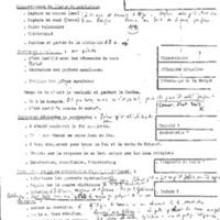 BAR Bin_019.pdf