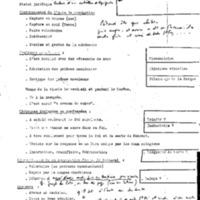 SIC Bin_0502.pdf