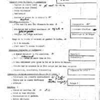 SIC Bin_0379.pdf