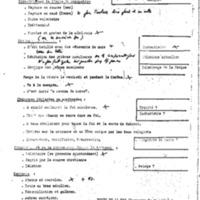 SIC Bin_0422.pdf