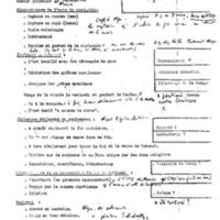 TOL Bin_001.pdf
