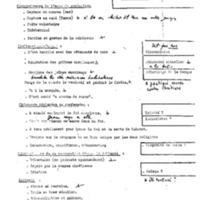SIC Bin_0204.pdf